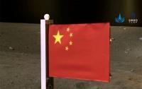 CLEP: La Cina sulla Luna