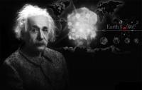 E' tutto relativo.. anche la relatività