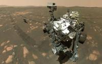 L'esplorazione di Marte (parte III): traffico da bollino rosso
