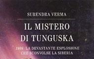 Il mistero di Tunguska
