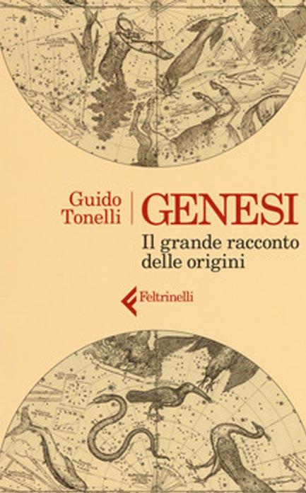 Genesi - Il grande racconto delle origini