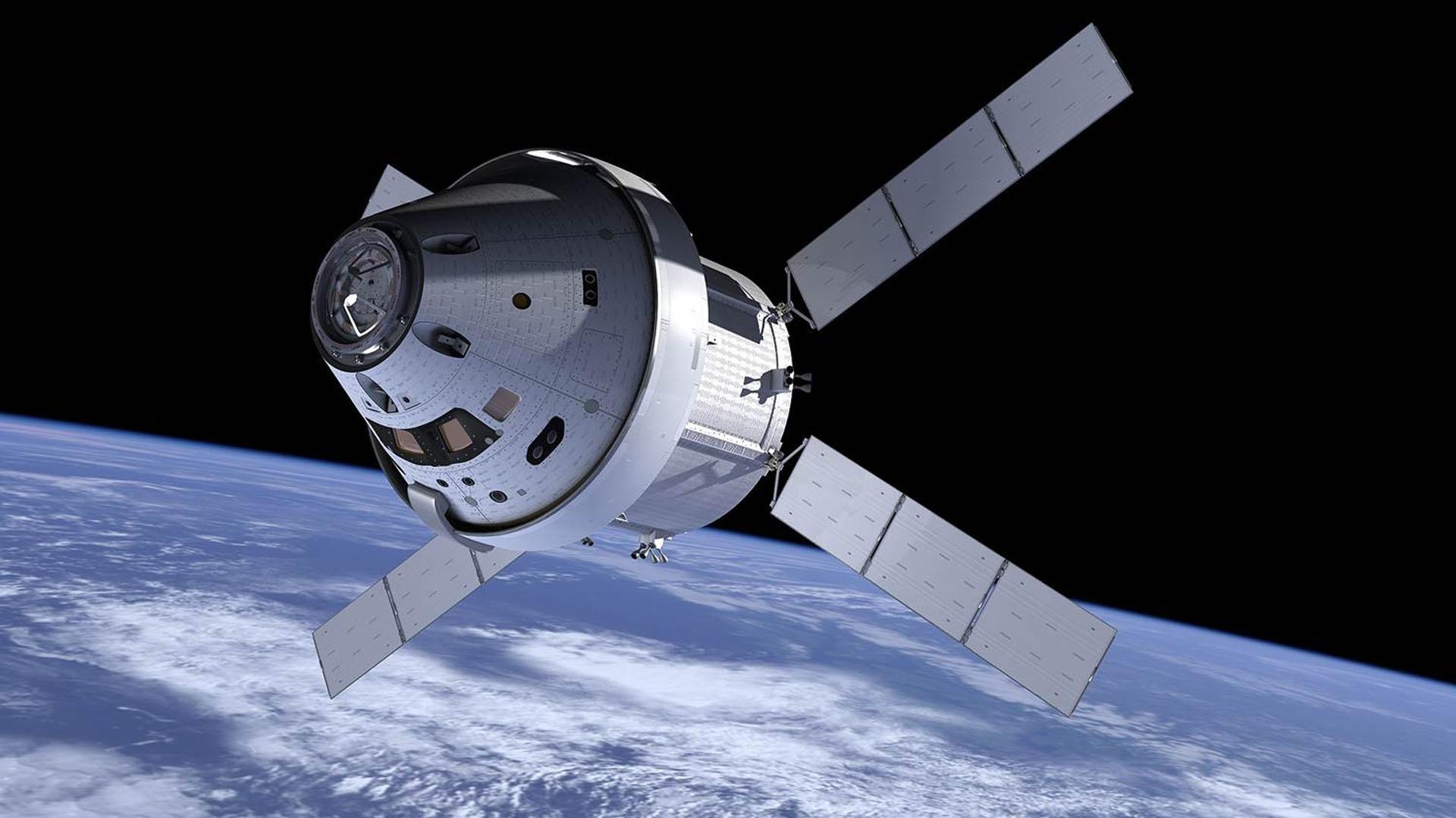 La nuova era dell'esplorazione spaziale