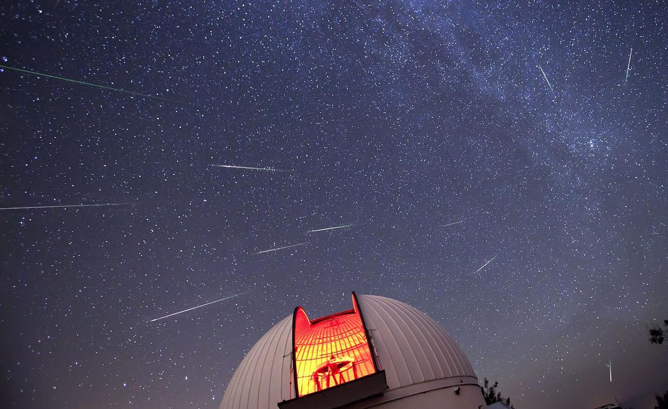 Osservatorio Astronomico Sormano Google