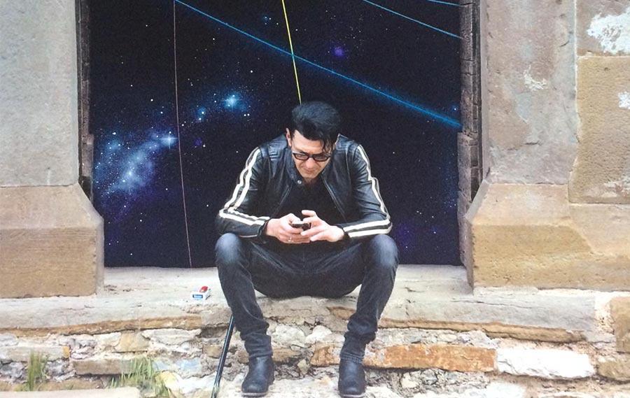 Ezio Bosso: La scomparsa di un genio della musica