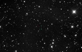 C2017 K2  la cometa del secolo?