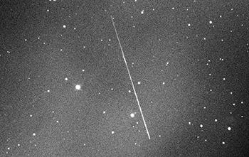 Asteroide 2004 BL86 (357439)