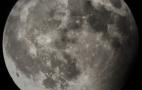 Eclissi parzial
