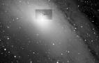 Novae in M31 e