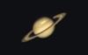 Saturno Tempest