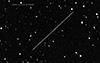 Eclissi asteroi
