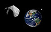 Asteroide 2026