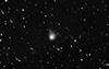 Cometa C2012K1