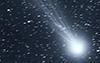 La Cometa Lovej