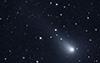 Cometa C2014 S2