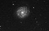 Supernova in NG