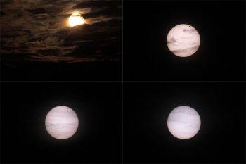 transito di Venere 2012_06_06
