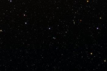 M97 grande campo