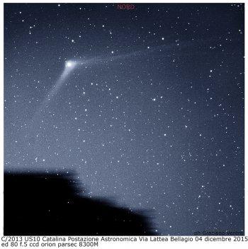 cometa C/2013 US10 Catalina