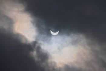 eclisse parziale di Sole del 20.03.2015