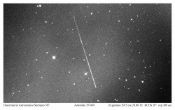 Asteroide 2004 BL86 (357439)